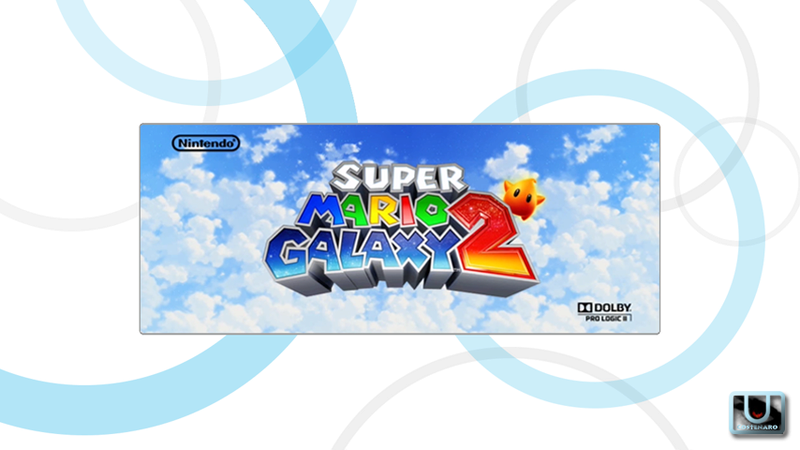 Games de Wii convertidos para Wii U  Bootdr10