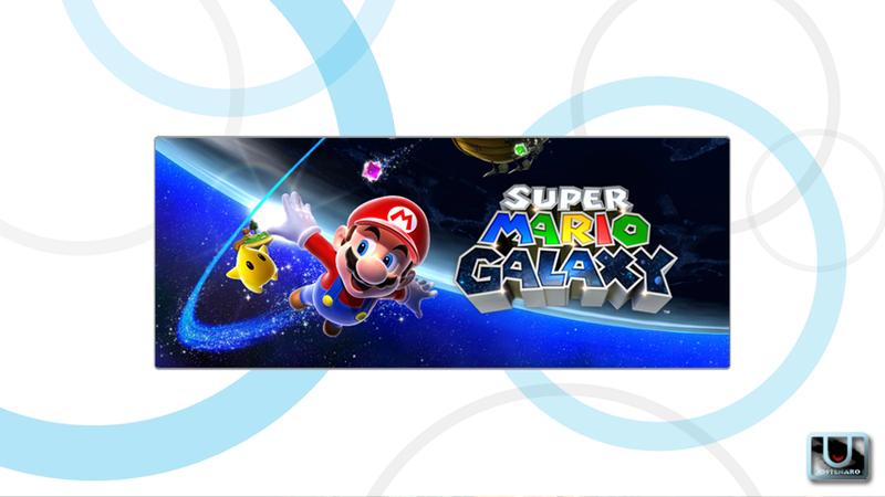 Games de Wii convertidos para Wii U  Bootdr11