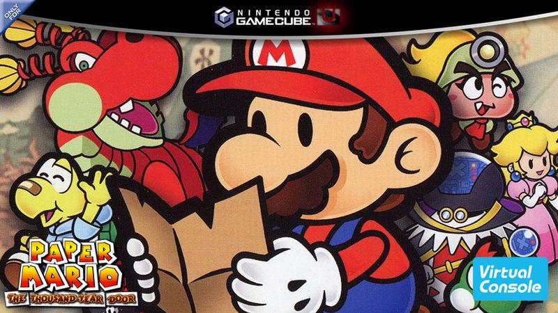Games de GC convertidos para Wii U Bootdr15