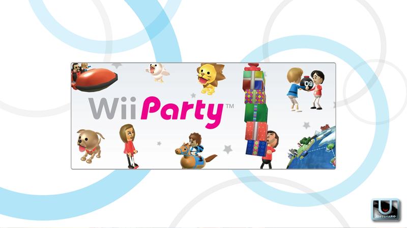 Games de Wii convertidos para Wii U  Bootdr15
