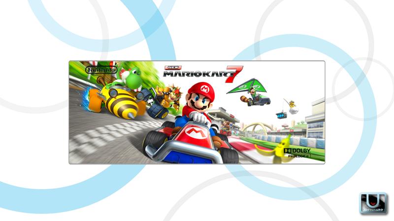 Games de Wii convertidos para Wii U  Bootdr19