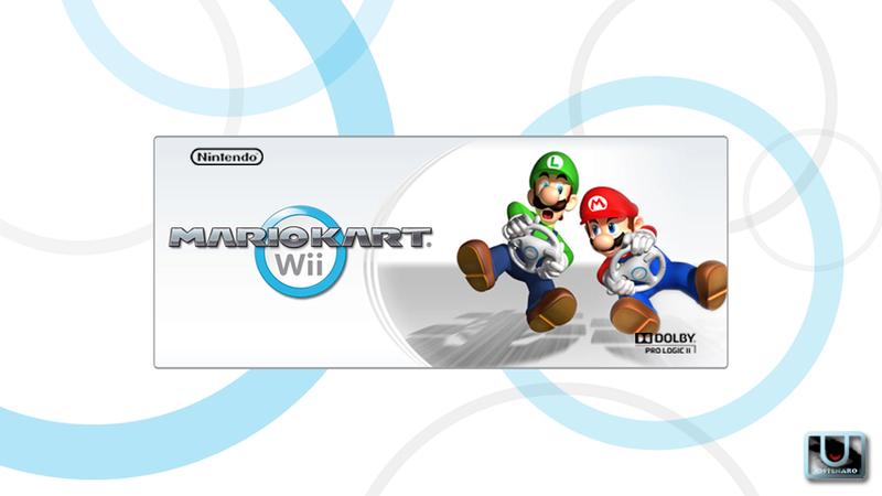 Games de Wii convertidos para Wii U  Bootdr20