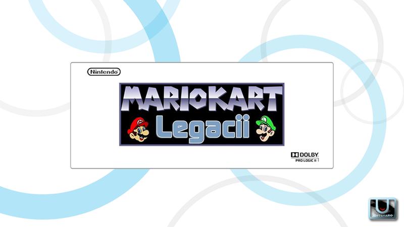 Games de Wii convertidos para Wii U  Bootdr21