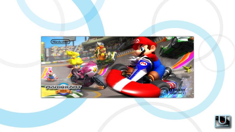 Games de Wii convertidos para Wii U  Bootdr22