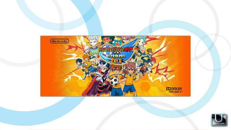 Games de Wii convertidos para Wii U  Bootdr23