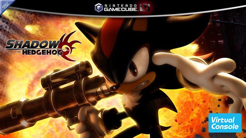 Games de GC convertidos para Wii U Bootdr24