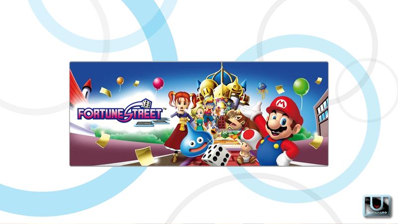 Games de Wii convertidos para Wii U  Bootdr25
