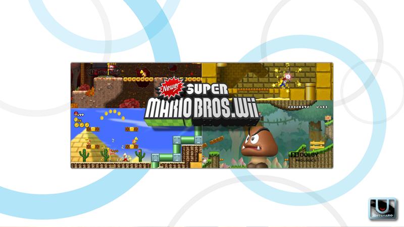 Games de Wii convertidos para Wii U  Bootdr26