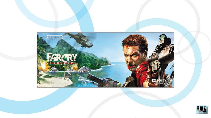Games de Wii convertidos para Wii U  Bootdr32