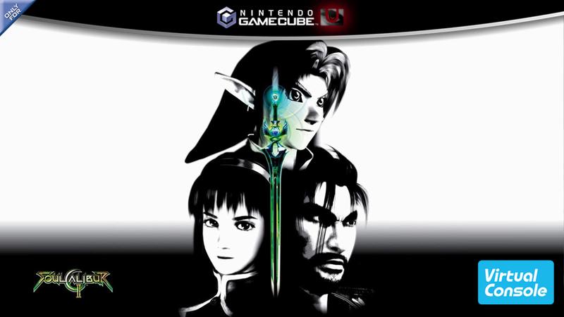 Games de GC convertidos para Wii U Bootdr33