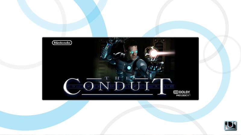 Games de Wii convertidos para Wii U  Bootdr35
