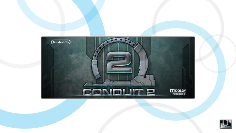 Games de Wii convertidos para Wii U  Bootdr36