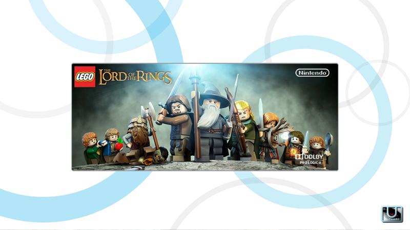 Games de Wii convertidos para Wii U  Bootdr40