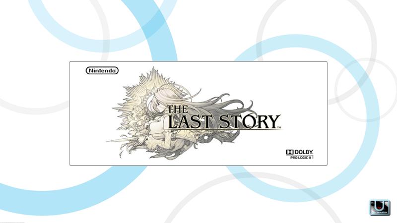 Games de Wii convertidos para Wii U  Bootdr41