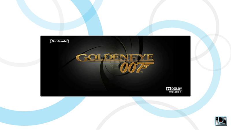 Games de Wii convertidos para Wii U  Bootdr42
