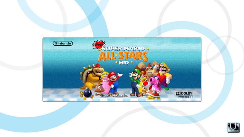 Games de Wii convertidos para Wii U  Bootdr43
