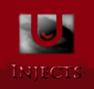 [Tutorial] WiiVC Injector Script v3.0.1 Teste_10