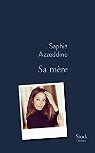 [Azzeddine, Saphia] Sa mère Sa_mer10