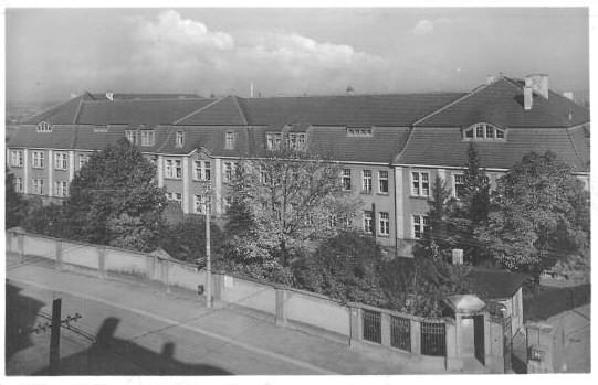 Eine NVA Kaserne - Seite 6 Kas_dr10