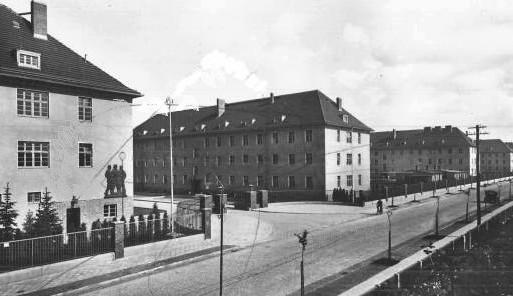 Eine NVA Kaserne - Seite 6 Weiyen11