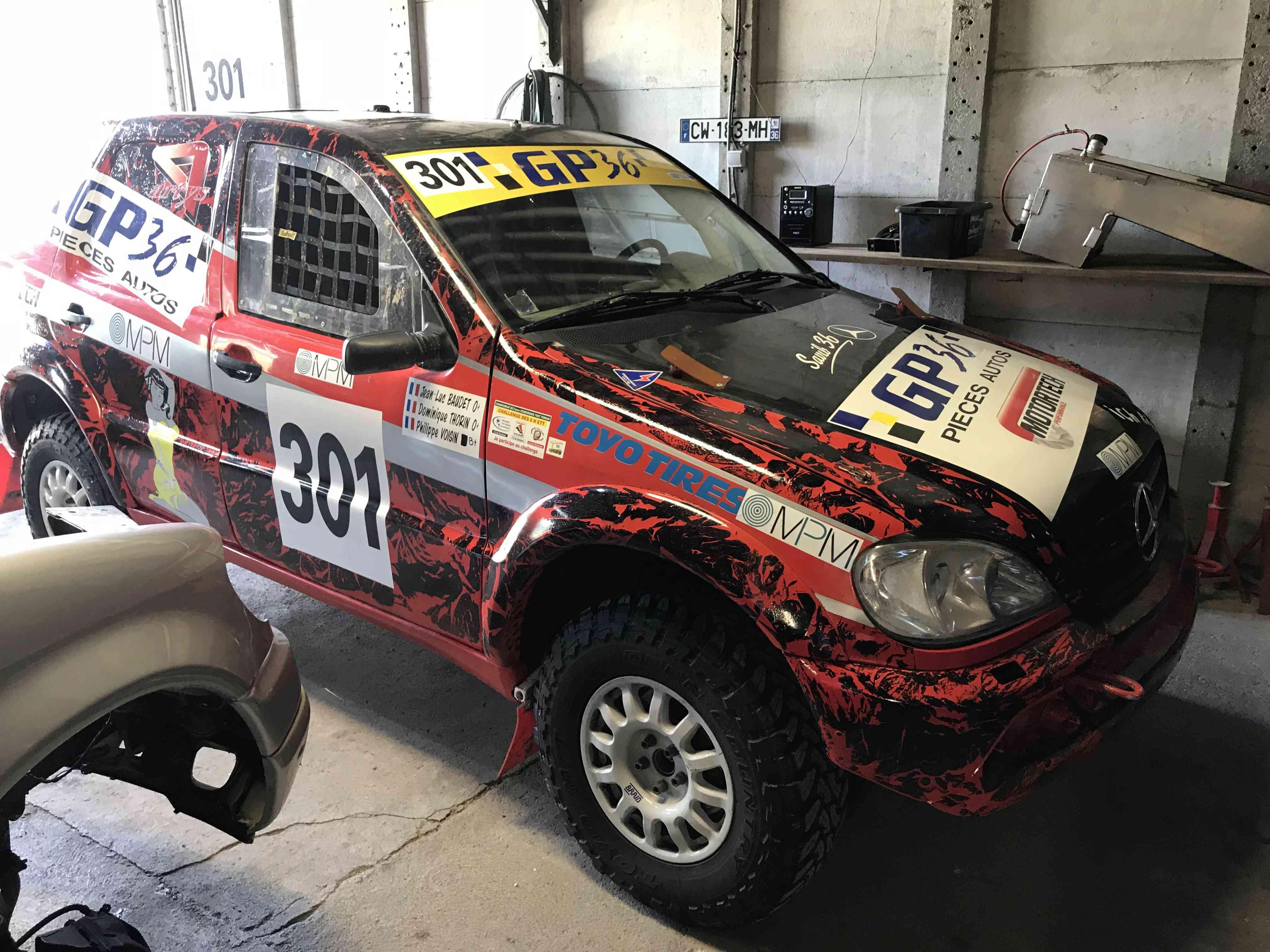 photo de mercedes de rallye - Page 5 E5e90110