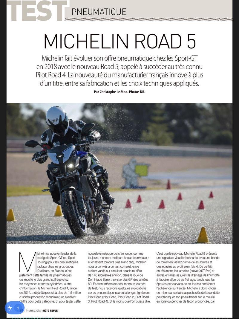 Nouveau michelin PR5 disponible fin Août !!! - Page 2 47fd2710