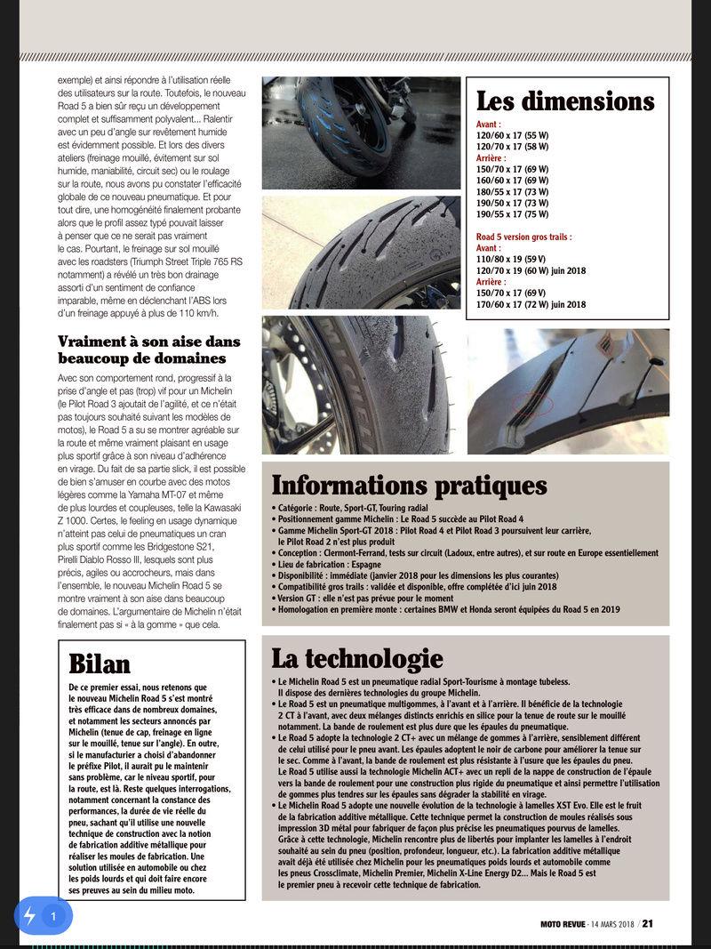 Nouveau michelin PR5 disponible fin Août !!! - Page 2 C89d7710