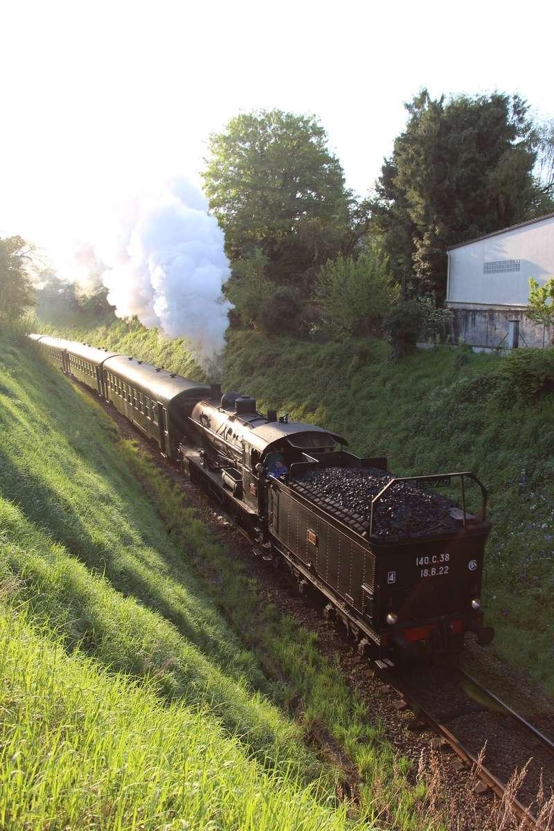 2018 - CFTLP : Train d'Essai de la 140-C-38 Img_6512