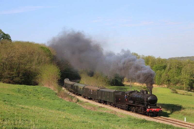 2018 - CFTLP : Train d'Essai de la 140-C-38 Img_6610
