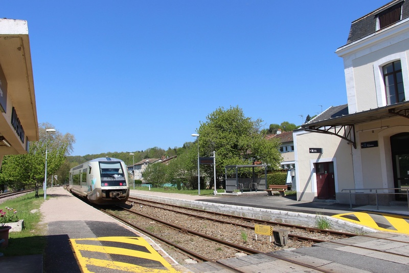 2018 - CFTLP : Train d'Essai de la 140-C-38 Img_6613