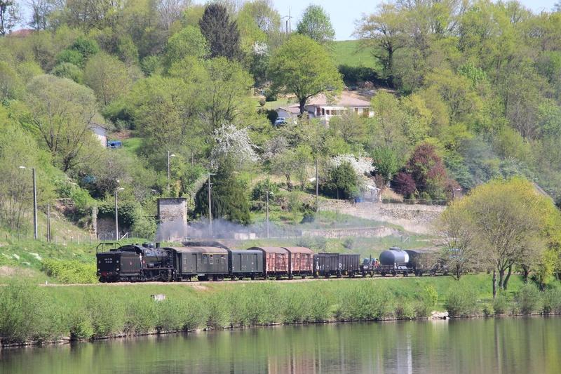 2018 - CFTLP : Train d'Essai de la 140-C-38 Img_6711