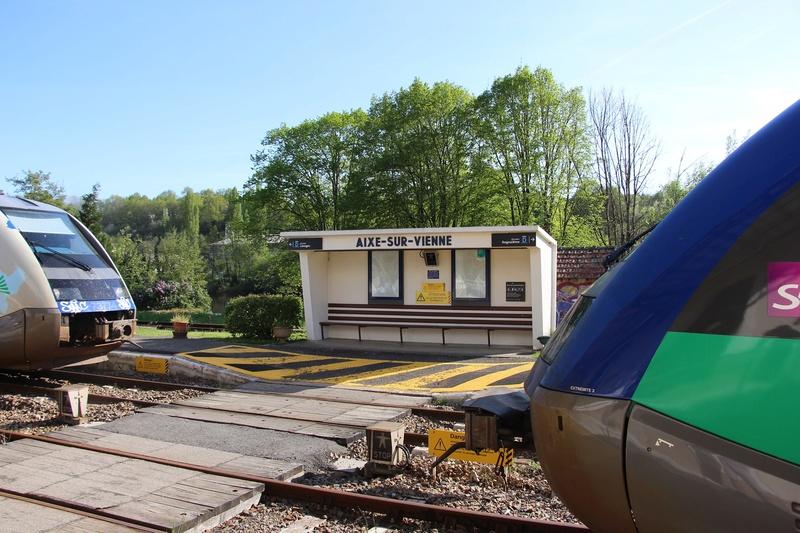 2018 - CFTLP : Train d'Essai de la 140-C-38 Img_6810