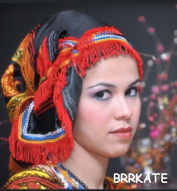 Monde - info tachelhite amazigh du monde  Berber11