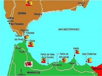 mimouni espagnol2