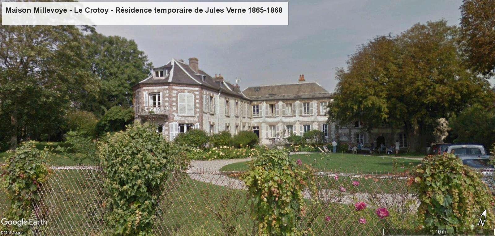 TOUR DE FRANCE VIRTUEL - Page 20 Millvo10