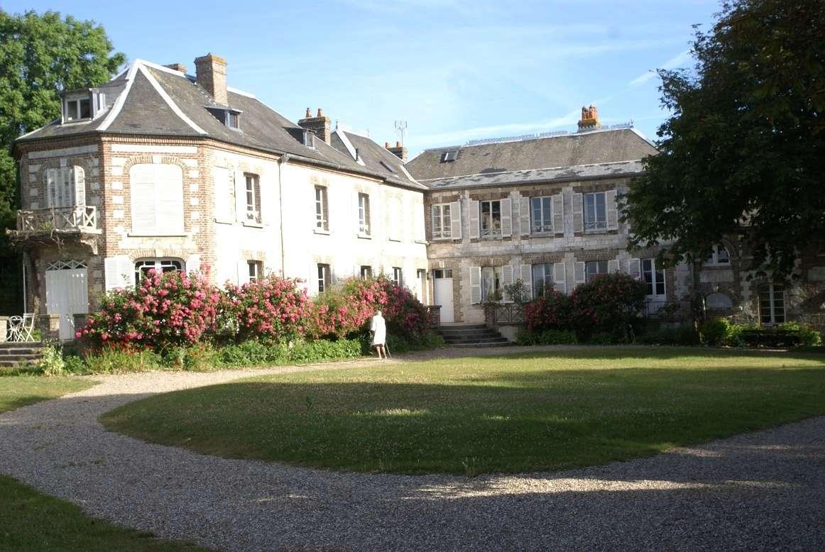 TOUR DE FRANCE VIRTUEL - Page 20 Ob_5b810