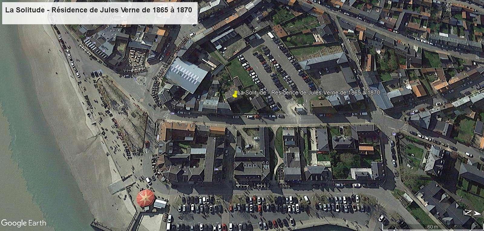 TOUR DE FRANCE VIRTUEL - Page 20 Verne_10