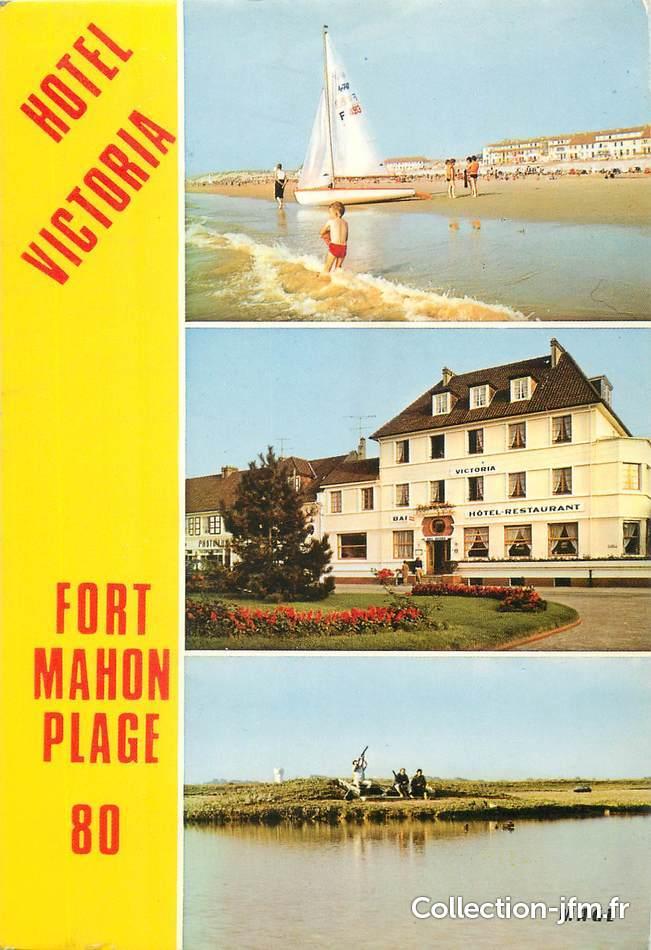 TOUR DE FRANCE VIRTUEL - Page 18 Zoom_110