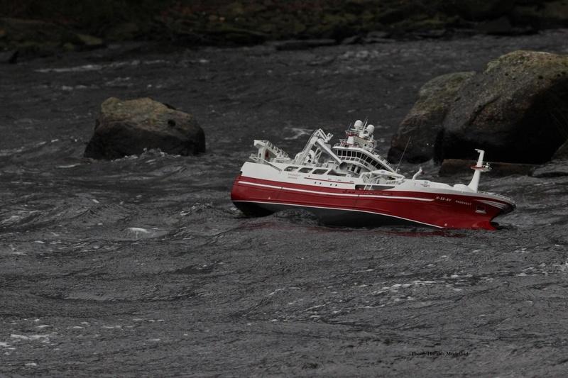 Modélisme naval norvégien  22550510