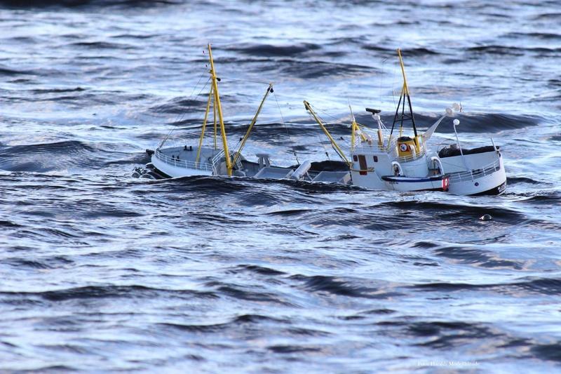 Modélisme naval norvégien  22712210