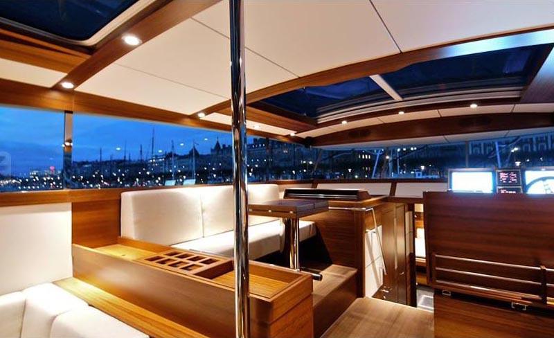 Yacht Delta 54 7_salo10