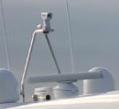 Yacht Delta 54 - Page 2 Captur10