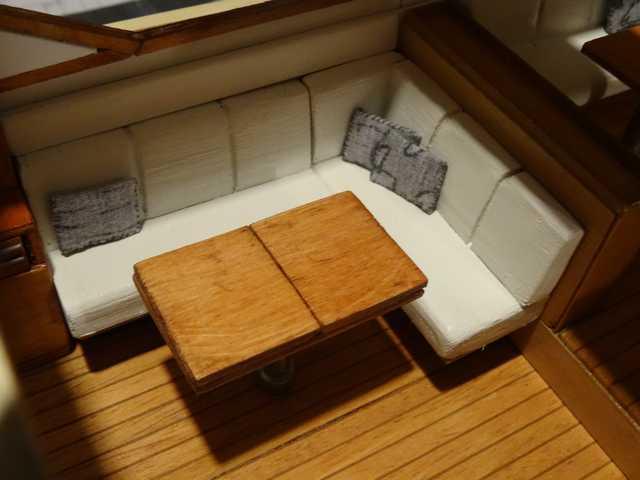Yacht Delta 54 - Page 2 Delta_34