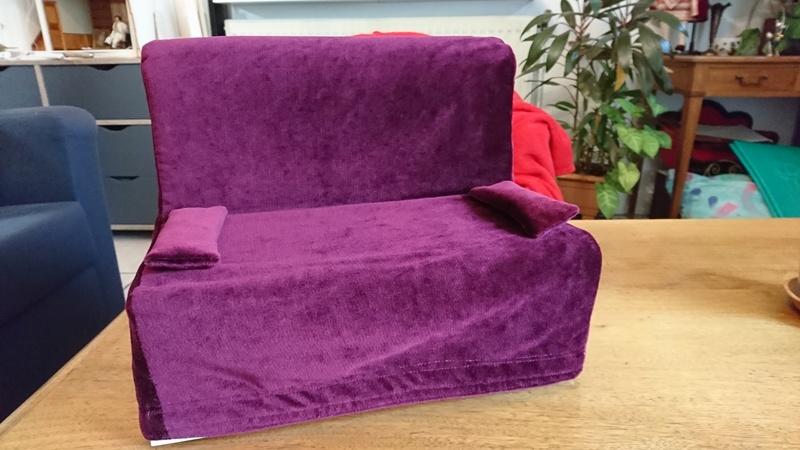 Faïk, fauteuils & co... 010_210