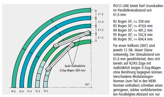 Chamonix reseau V.5 - Page 5 Captur19