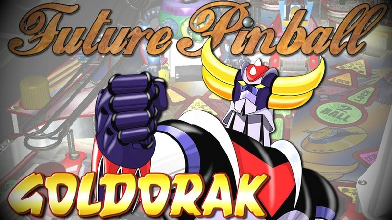 Présentation de Goldorak Maxres11