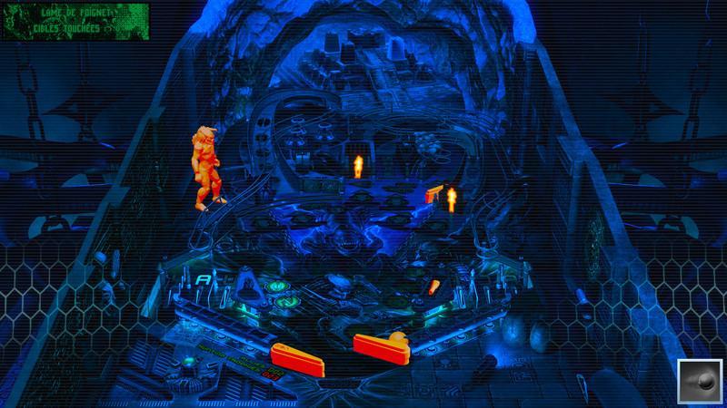 LUP's Club TdM 05.18 : Aliens Pinball • Aliens, Alien vs. Predator, Alien : Isolation - Page 3 Sert_a10