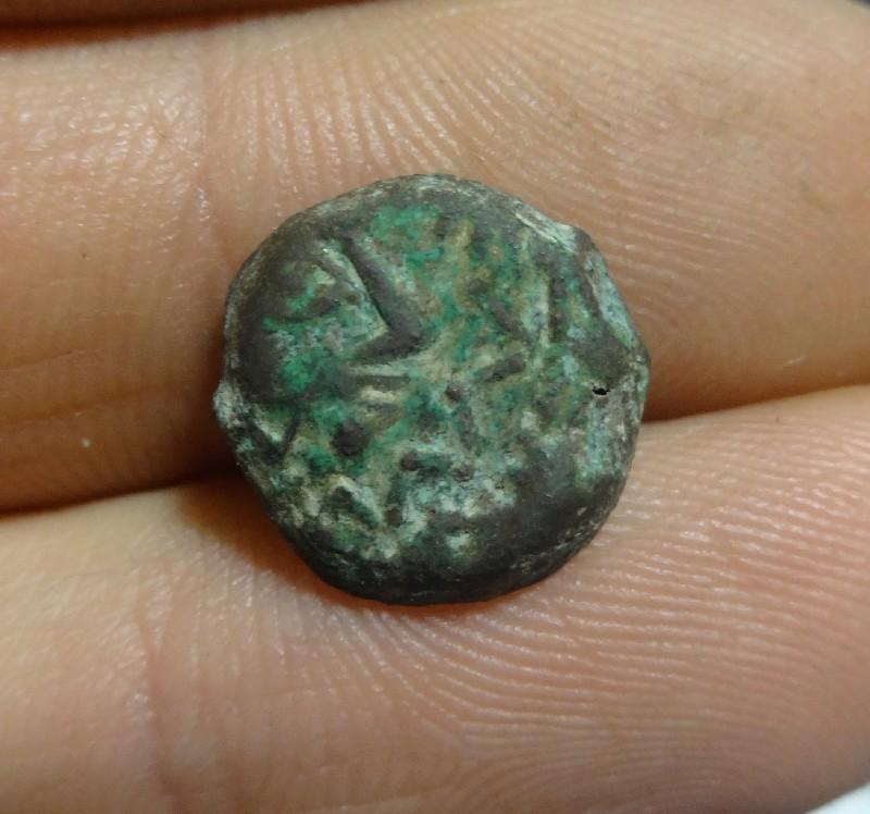 Bronze à identifier svp ;) Dsc08010