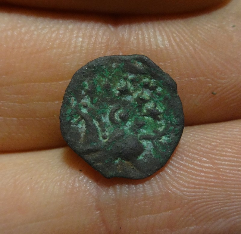 Bronze à identifier svp ;) Dsc08012