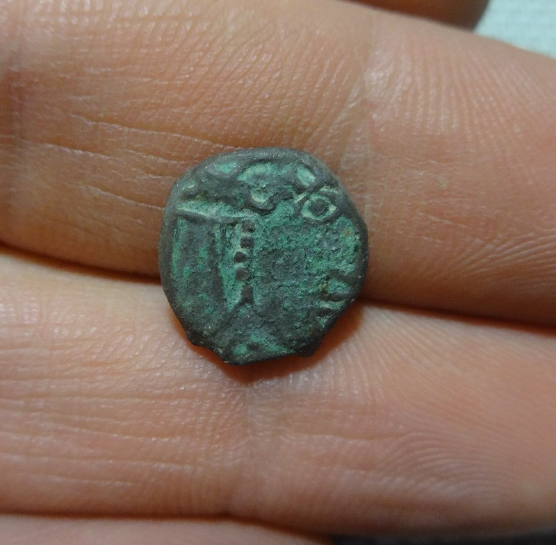 Petit bronze à identifier Dsc08810